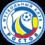 Emblema_Futbolnogo_Kluba_Rostov_Logo