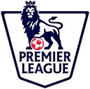 Лого Английская Премьер Лига