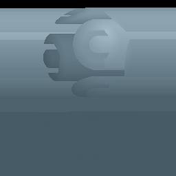 Лого Франция. Лига 1