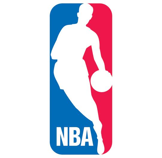 Лого NBA