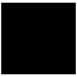 Лого Лига Чемпионов