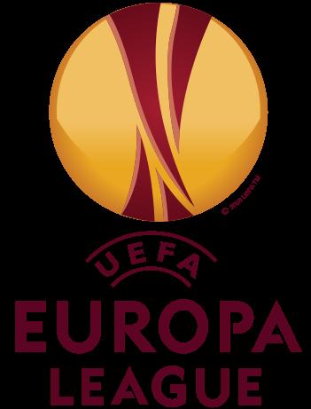Лого Лига Европы