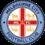 20140723121728!Melbourne_City_FC