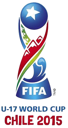 Чемпионат мира (U-17)