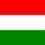 39-flag-hungary-1