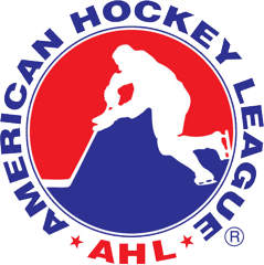 Лого AHL
