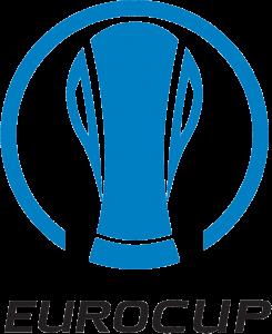 Лого Еврокубок