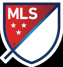 Лого МЛС