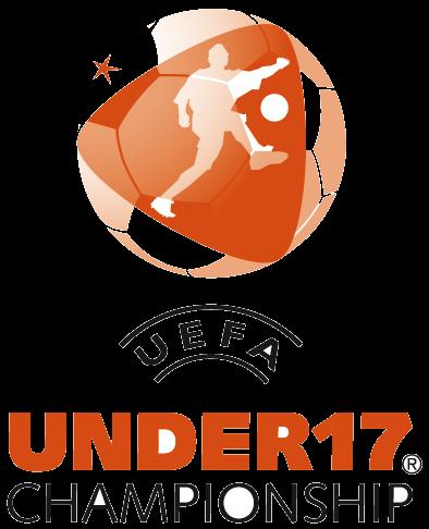 Евро (U-17)