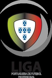 Лого Португалия. Примейра