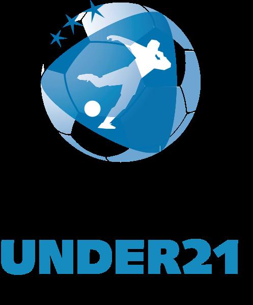 Лого Евро (U-21)