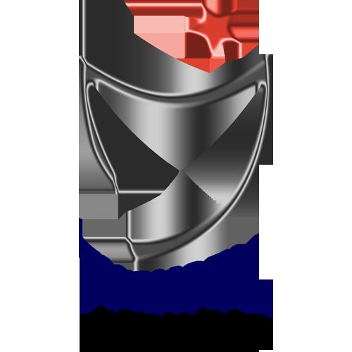 Лого Турция. Суперлига