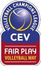 Лого Лига Чемпионов (W)