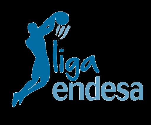 Лого Испания