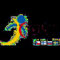 Евротур