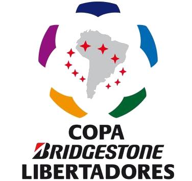 Лого Кубок Либертадорес