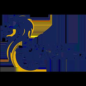 Лого Шотландия. Лига 2