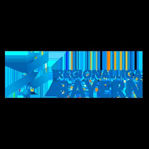 Лого Германия. Бавария