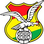 Лого Боливия
