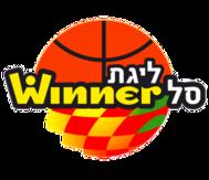 Лого Израиль