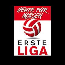 Лого Австрия. Первая лига