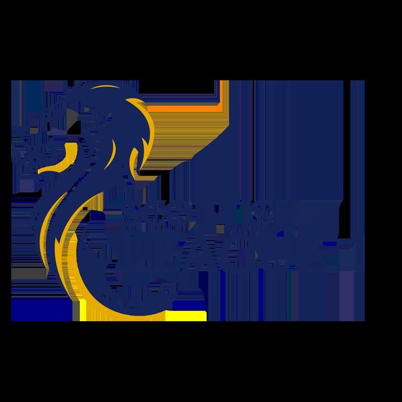 Лого Шотландия. Первая Лига