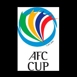 Лого Кубок АФК