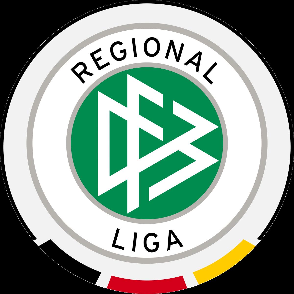 Лого Германия. Север