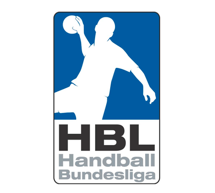 Лого Германия. Бундеслига