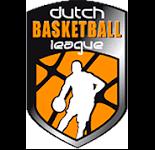 Лого Нидерланды. Высшая лига